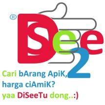 disee2