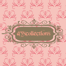ayscollections