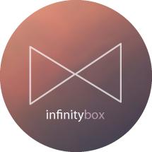 InfinityBox