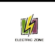 ELECTRIC ZONE STORE