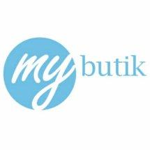 MY-Butik