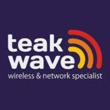 Teakwave