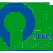 Logo Officepintar