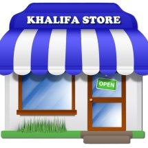 Khalifa Store