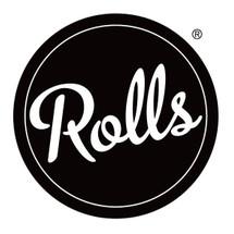 Rolls Tech