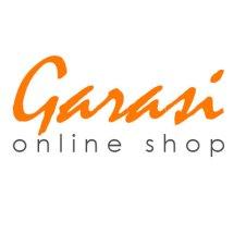 Garasi Online Shop