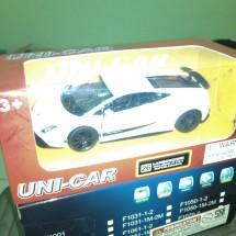 miniatur mobil murah