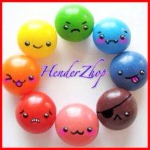 HenderZhop