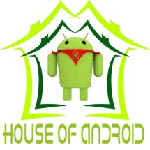 House Of Android