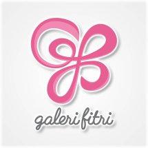 Galeri Fitri