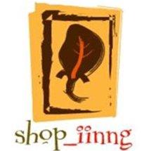 shop-iinng