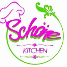 Schne Kitchen