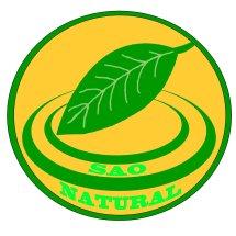 SAO NATURAL