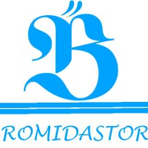Bromida Store