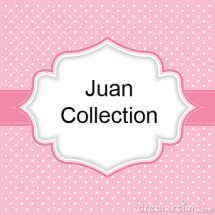 Logo juan-collection