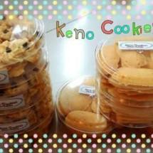 akeno shop