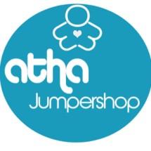atha jumpershop