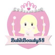 butikbeauty88