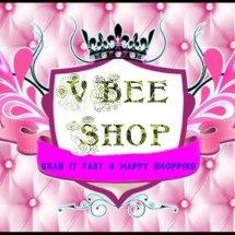 VBEE SHOP