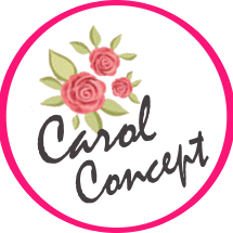 Carol Concept