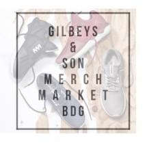 Gilbeys and Son
