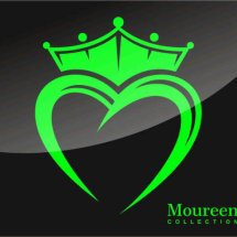 moureencollection