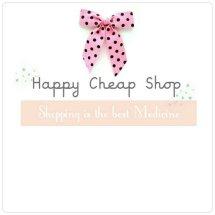 Happy Cheap Shopping