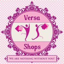 Versashops