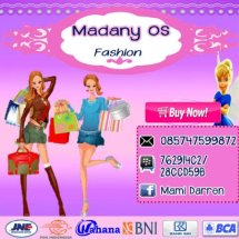 madanyfashion