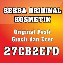 Serba Original Kosmetik