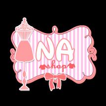 NA SHOP'