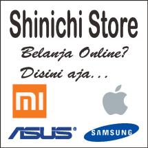 Ordinary Store