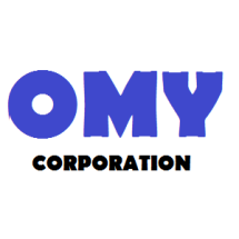 Omy Corporation