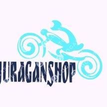 Juraganshop
