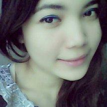 Beibee Beauty Bogor