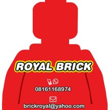 Royal Brick