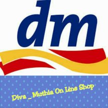 DM On Line Shop