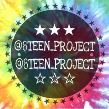 8TEEN_PROJECT