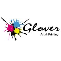 Glover Art and Printing