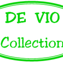 De Vio Collection