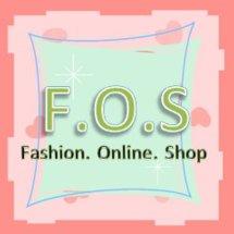 Fashion.Online.Shop