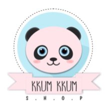 Kkum Kkum SHop