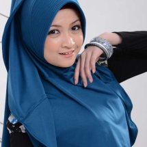 Supplier Kosmetik Bogor