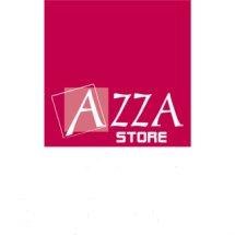 Azza Store