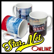 StarNet Online