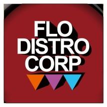 Flo Distro Corp.