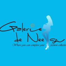 Galerie de Neesa
