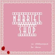 Nabriel shop