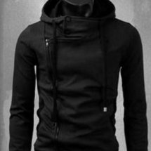 Jaket Celana Bandung