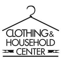 Grosir Household Center